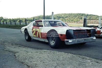 Priior-Waterford-08-21-82a-61