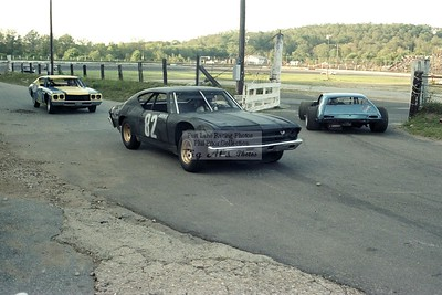 Priior-Waterford-08-21-82a-55