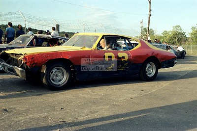 Priior-Waterford-08-21-82a-39