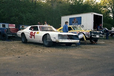 Priior-Waterford-08-21-82a-02