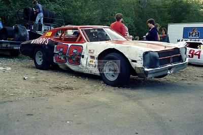 Priior-Waterford-08-21-82a-10
