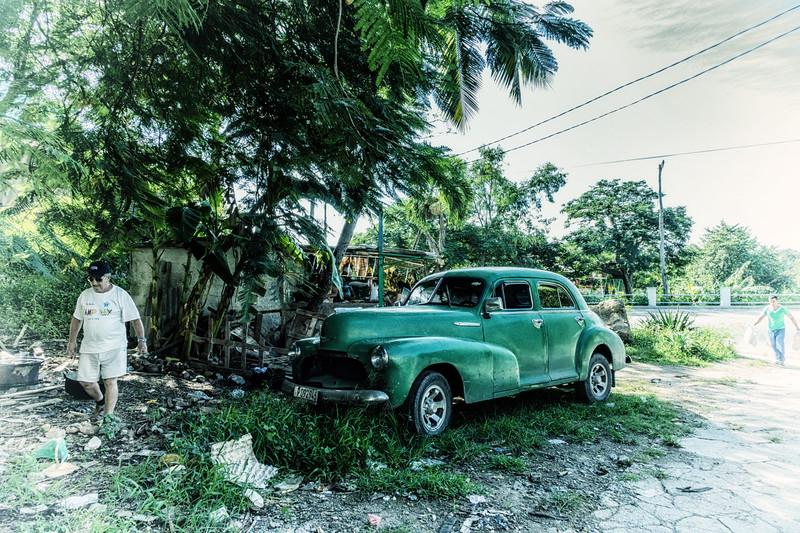 Cuba Day 4 Trip 1 (82)
