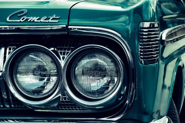 Custom Cars-14