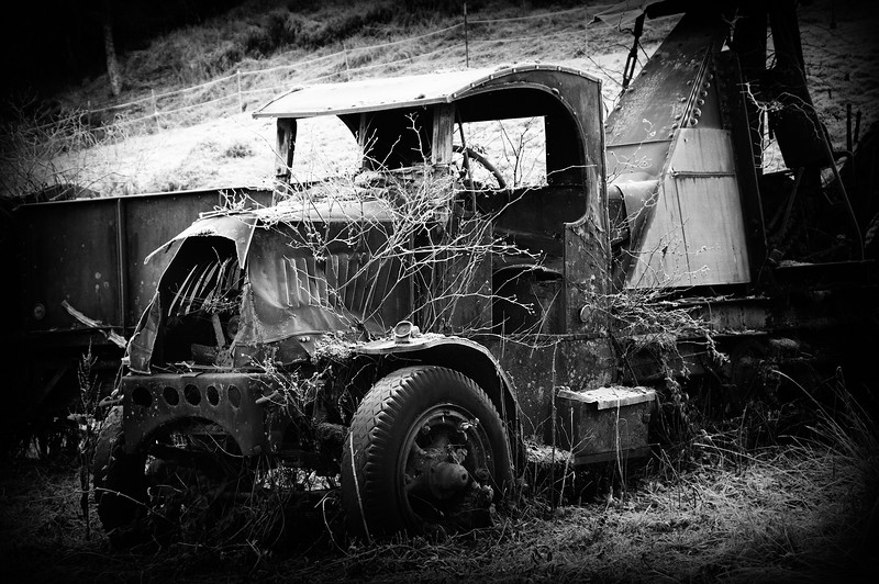 Old Vehicles 0004