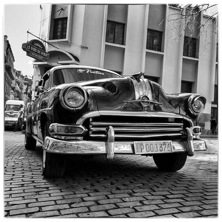 Cuba Day 1 Trip 1 (13 of 78)