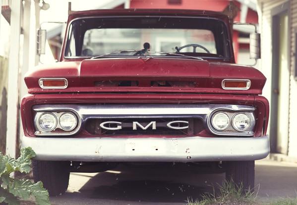 GMC 0003