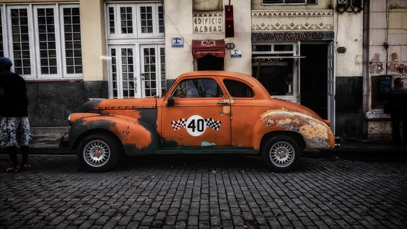 Cuba Day 1 Trip 1 (12 of 78)