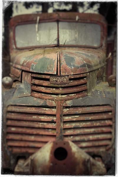 Trucks _02