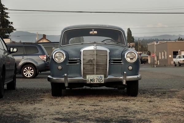 Dead cars 0002