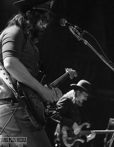 The Claypool Lennon Delirium, The Depot, SLC, UT 7/27/16