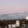 Siding Spring Observatory
