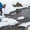Valentines Creek Crossing