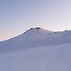 Mt Anton