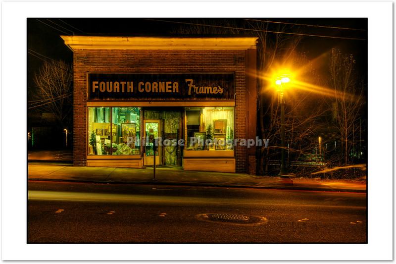 Fourth Corner Frames copy jpg