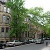 Nähe Rittenhouse Square