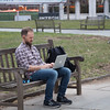 Computing in the Park