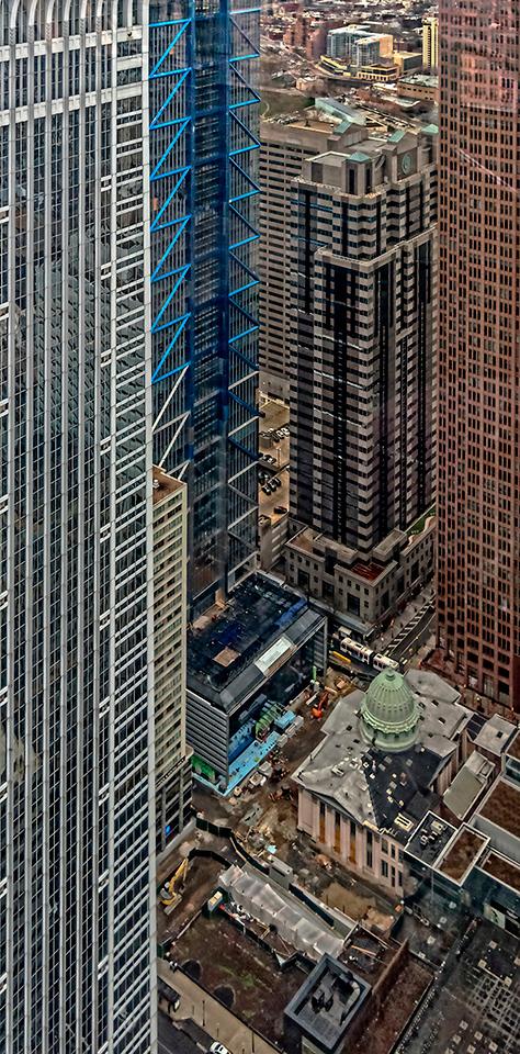 57th Floor Street View