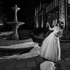 LMVphoto-Audrey and Tim-180218-1501-Edit_edit-2