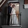 LMVphoto-Audrey and Tim-180218-2360