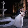 LMVphoto-Audrey and Tim-180218-1503-Edit