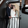 LMVphoto-Audrey and Tim-180218-2369