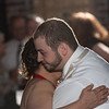 Nikki & Dennis's wedding