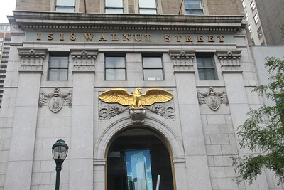 1518 Walnut Street