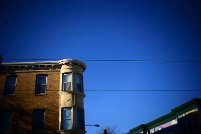 Windows---Mount Airy, Philadelphia, PA