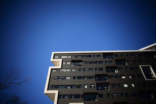 Windows---Philadelphia, PA