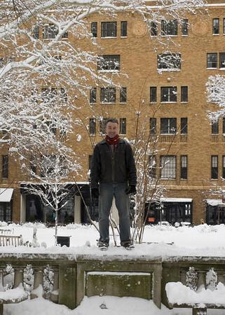 Snow 2006