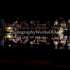 Boathouse Row 6