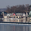 Boathouse Row II