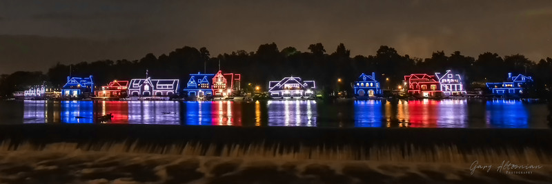 2017-07-04 - Boathouse Row (23)-Edit-DeNoise-2