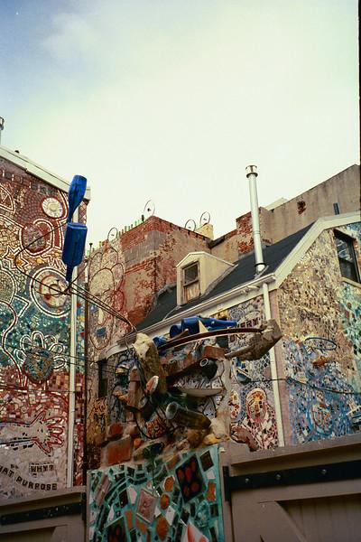 2004_BuildingArt2