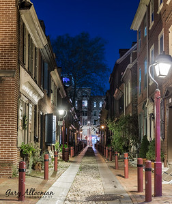 2017-11-20 - Elfrethes Alley (8)-HDR