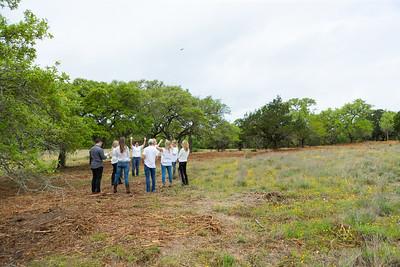 0869-Austin_20_Land
