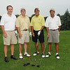 HFH Golf Outing- Rush Lake Hills Golf Course 2010 :