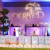 Derby2014_007
