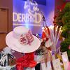 Derby2014_008
