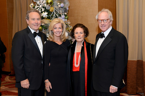 Grand Ball 2013: Event Photos