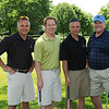Henry Ford Wyandotte Hospital's 25th Annual Golf Outing : Grosse Ile Golf & Country Club June 6, 2011