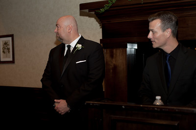 Philip & Edna Wedding _ ceremony  (5)