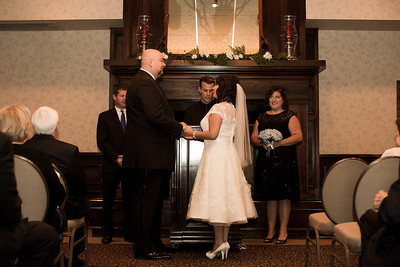 Philip & Edna Wedding _ ceremony  (28)