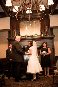 Philip & Edna Wedding _ ceremony  (27)