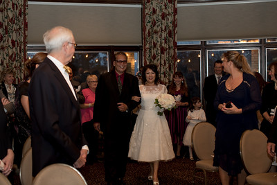 Philip & Edna Wedding _ ceremony  (18)