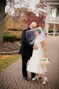 Philip & Edna Wedding _ first look  (20)