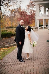 Philip & Edna Wedding _ first look  (15)