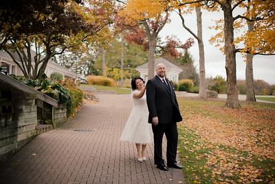 Philip & Edna Wedding _ first look  (5)