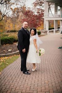 Philip & Edna Wedding _ first look  (14)