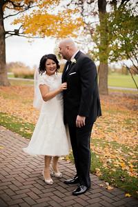 Philip & Edna Wedding _ first look  (10)